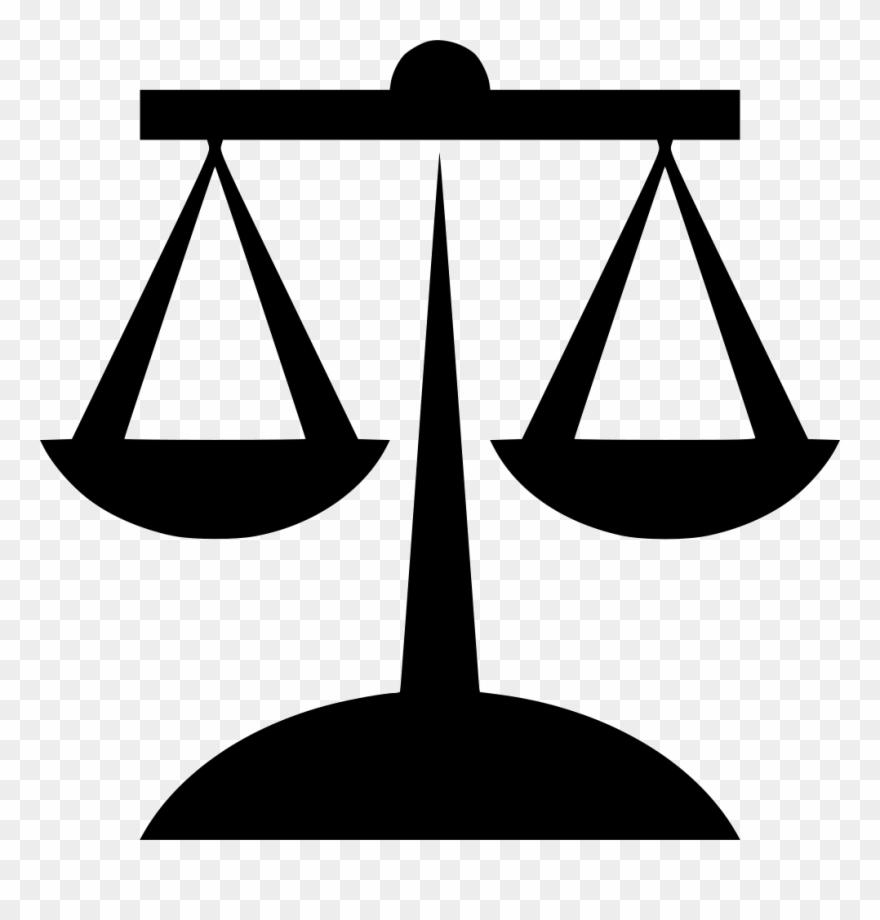 Transparent justice clipart graphic transparent download Law Transparent Justice Vector Transparent Library ... graphic transparent download
