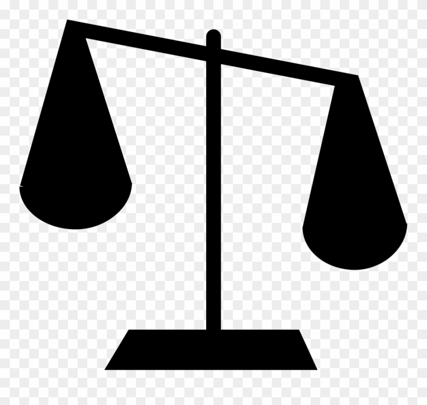 Transparent justice clipart picture black and white Image Transparent Stock Justice Clipart Injunction - Png ... picture black and white