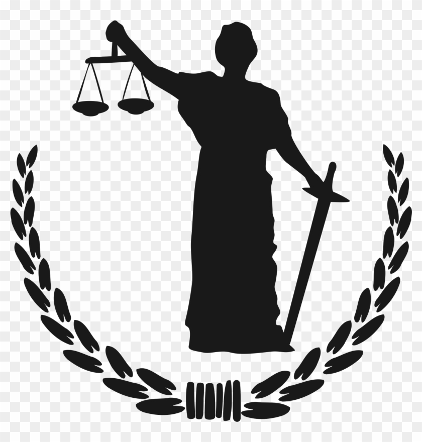 Transparent justice clipart jpg freeuse stock Justice Clipart - Justice Clipart - Free Transparent PNG ... jpg freeuse stock