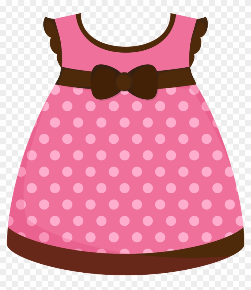 Cliparts Girl Clothes - Girl Dress Clip Art - Free ... graphic transparent download