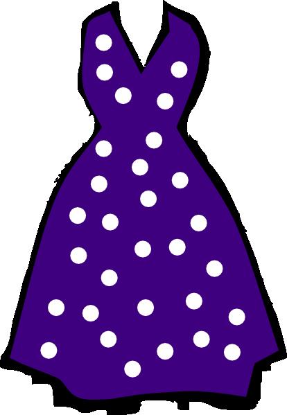 Little Girl Dress Clipart | Free download best Little Girl ... clip art transparent