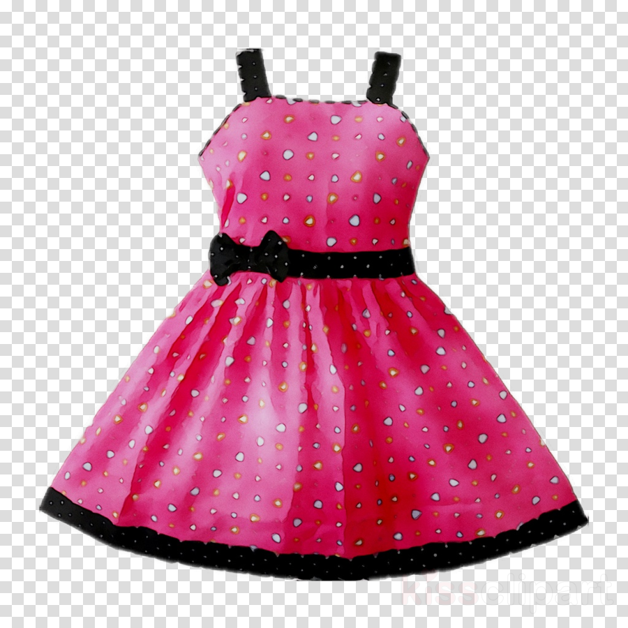 Heart Pattern Background clipart - Dress, Clothing, Fashion ... clip black and white