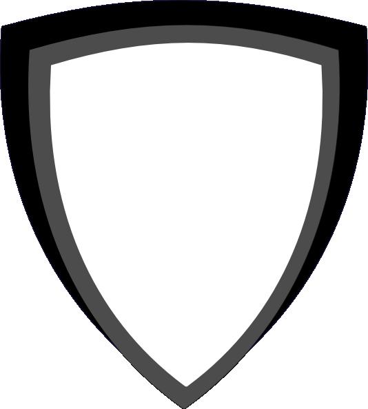 Transparent logo clipart free Shield PNG Images Transparent Free Download | PNGMart.com free