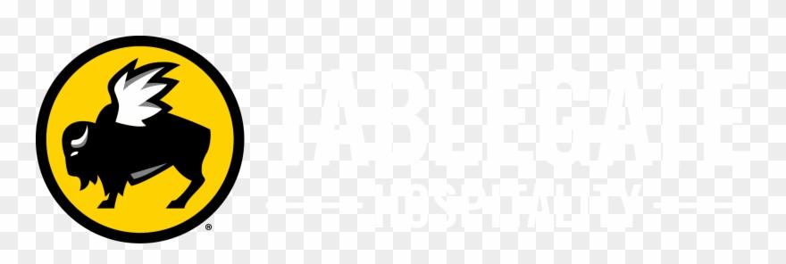 Transparent logo clipart vector transparent stock Buffalo Wild Wings Logo Png - Buffalo Wild Wings Transparent ... vector transparent stock