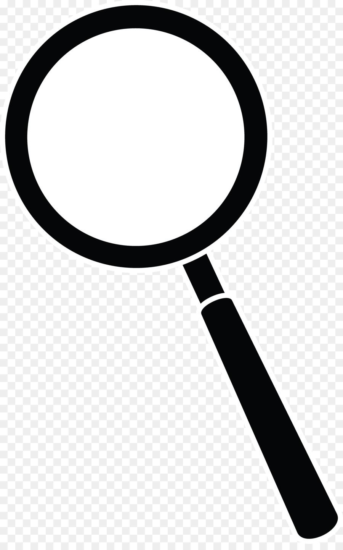 Transparent magnifying glass clipart clip art Magnifying Glass Clipart png download - 4166*6590 - Free ... clip art
