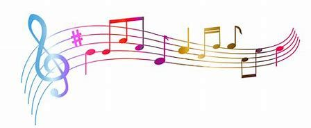 Transparent music clipart picture free library Image result for free clip art musical borders transparent ... picture free library