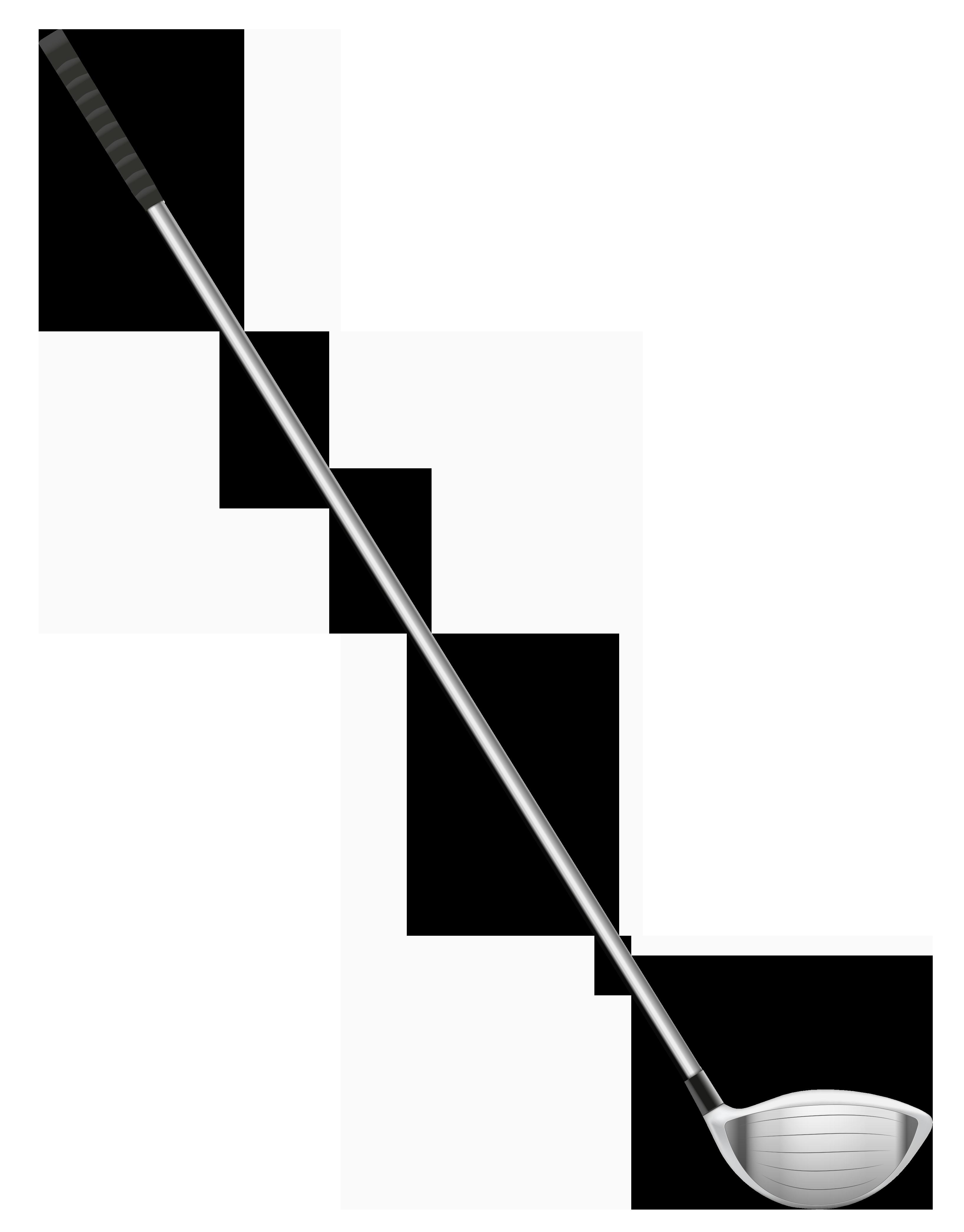 Cross golf clubs clipart image free Golf Club Clipart & Golf Club Clip Art Images - ClipartALL.com image free