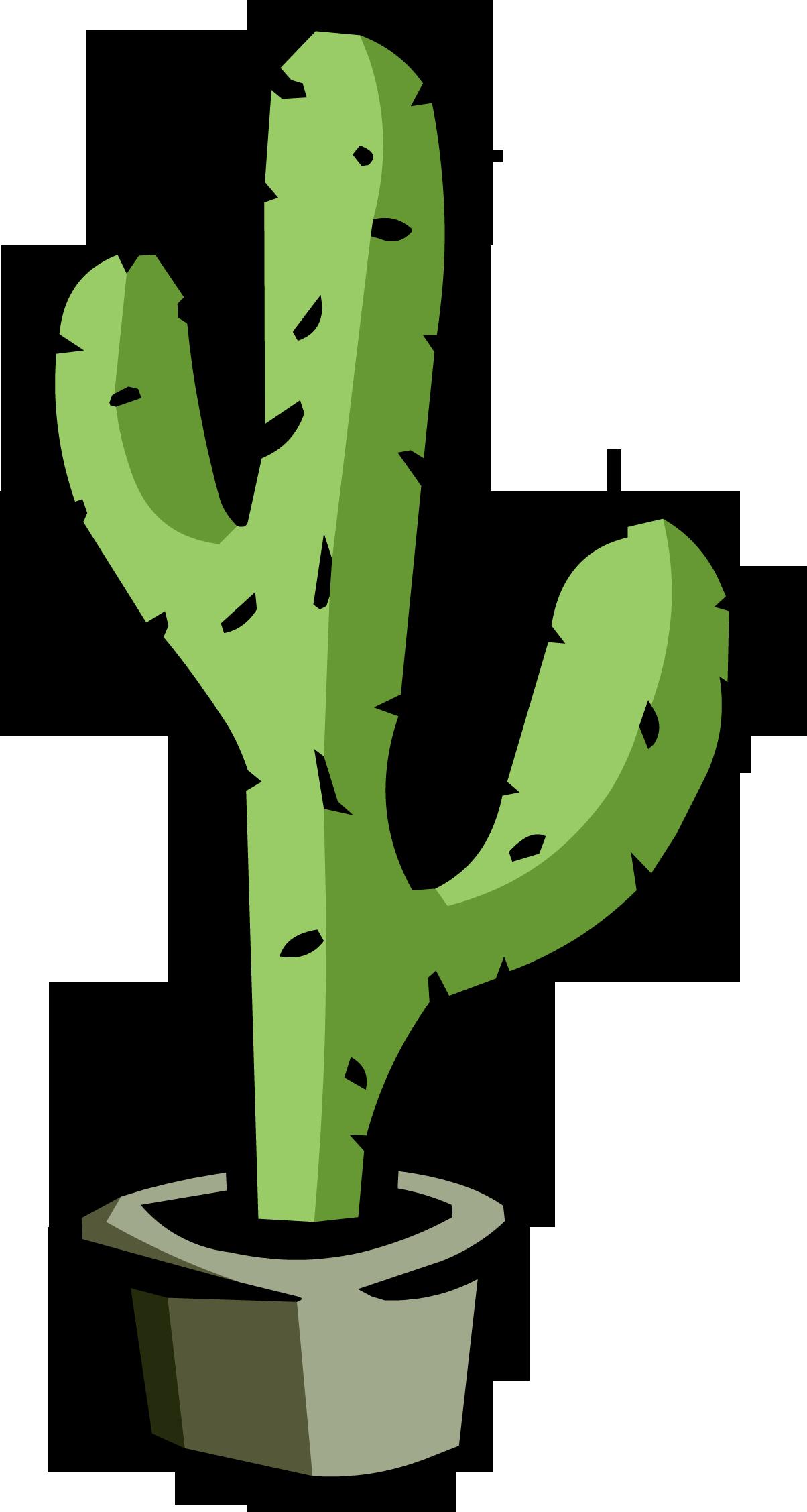 Transparent nopales clipart banner freeuse library Cactus PNG Transparent Cactus.PNG Images. | PlusPNG banner freeuse library