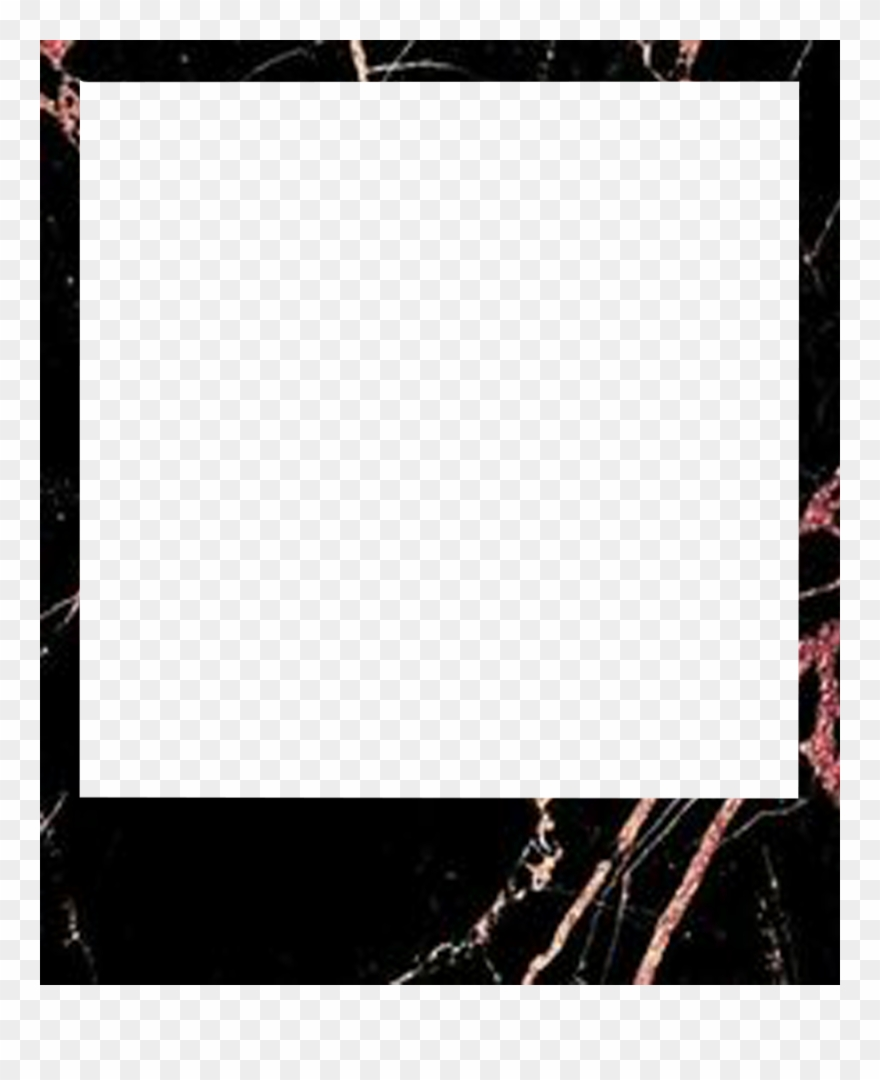 Transparent overlays clipart clipart stock Tumblr Overlays Png Transparent Clip Art Transparent ... clipart stock