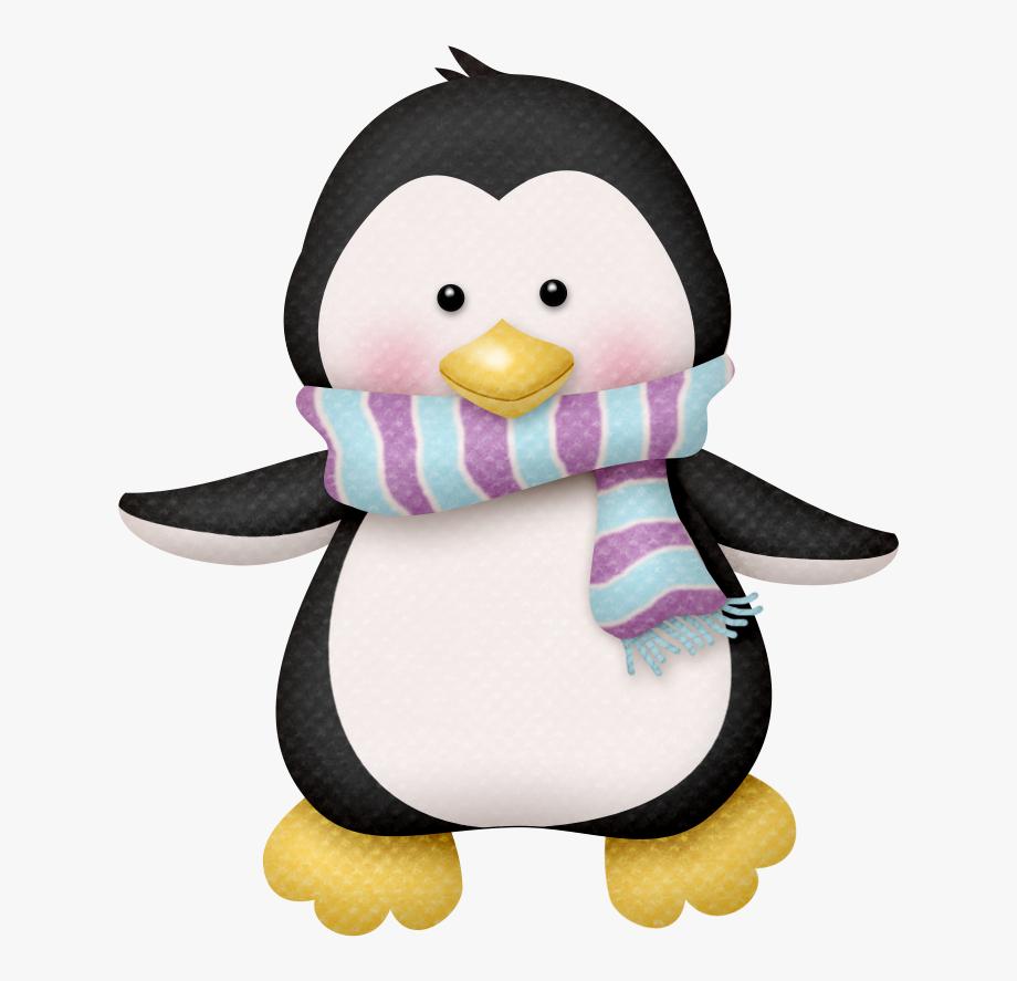 Lliella Penguin Png Pinterest Clip Art And Ⓒ - Penguin ... clip transparent library