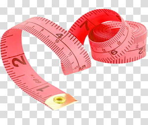 Transparent pink tape measuring clipart svg free White and gray tape measure, Tape measure , Tape Measure ... svg free