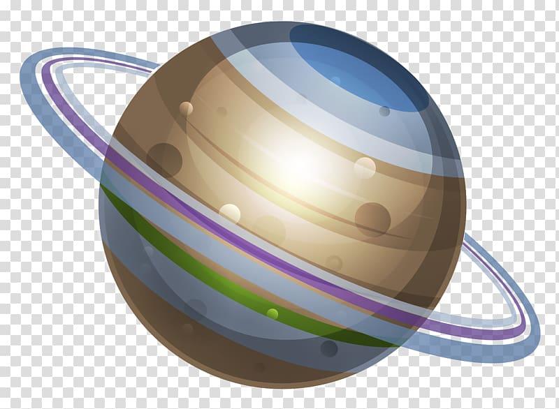 Transparent planet clipart png free download Earth Planet , jupiter transparent background PNG clipart ... png free download