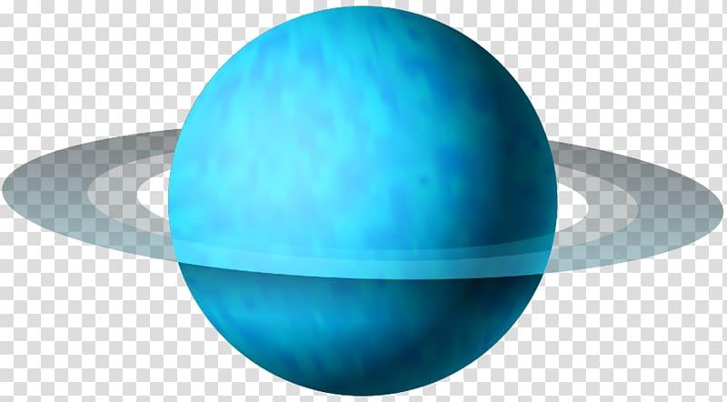 Transparent planet clipart vector black and white stock Space! Uranus Planet , planet transparent background PNG ... vector black and white stock