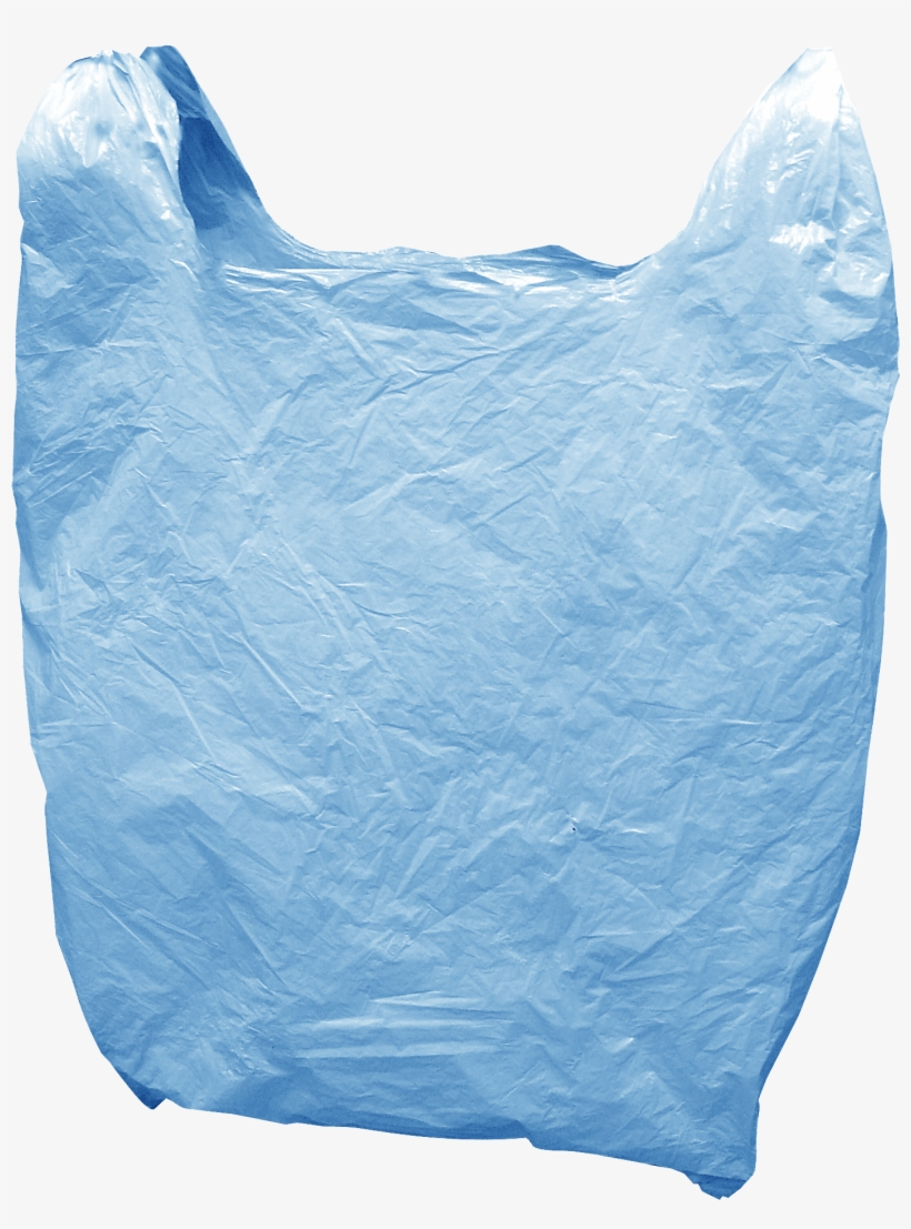 Transparent plastic clipart jpg library download Trash Transparent Plastic - Clipart Plastic Bag Png ... jpg library download