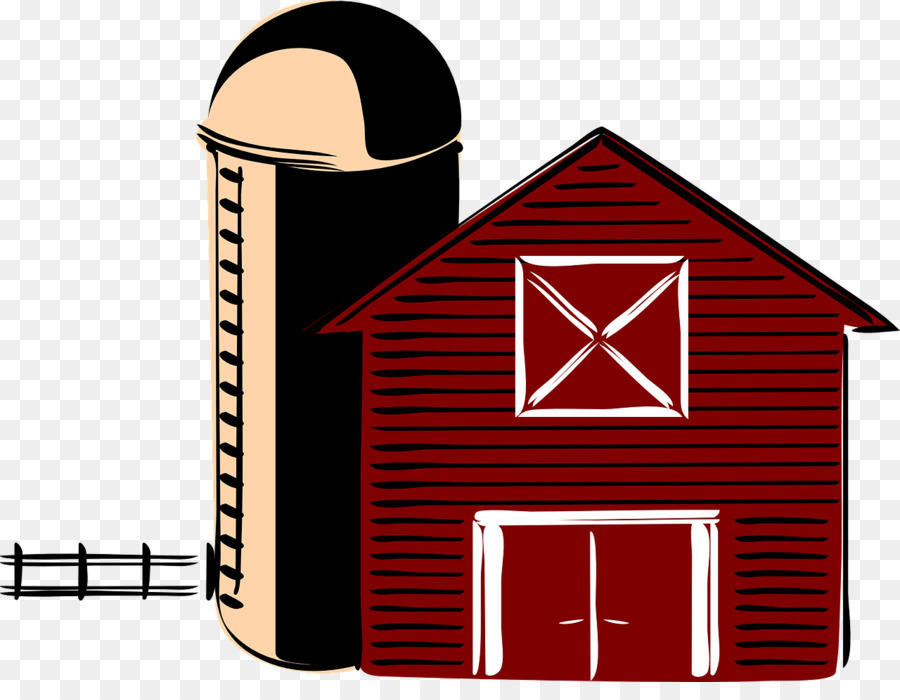 Transparent ranch clipart vector library download Line Logo clipart - Cattle, Farm, Agriculture, transparent ... vector library download