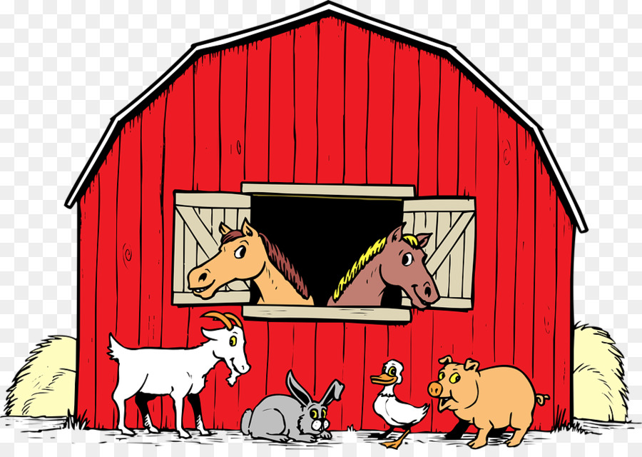 Transparent ranch clipart svg royalty free stock Free Farm Clipart Transparent, Download Free Clip Art, Free ... svg royalty free stock
