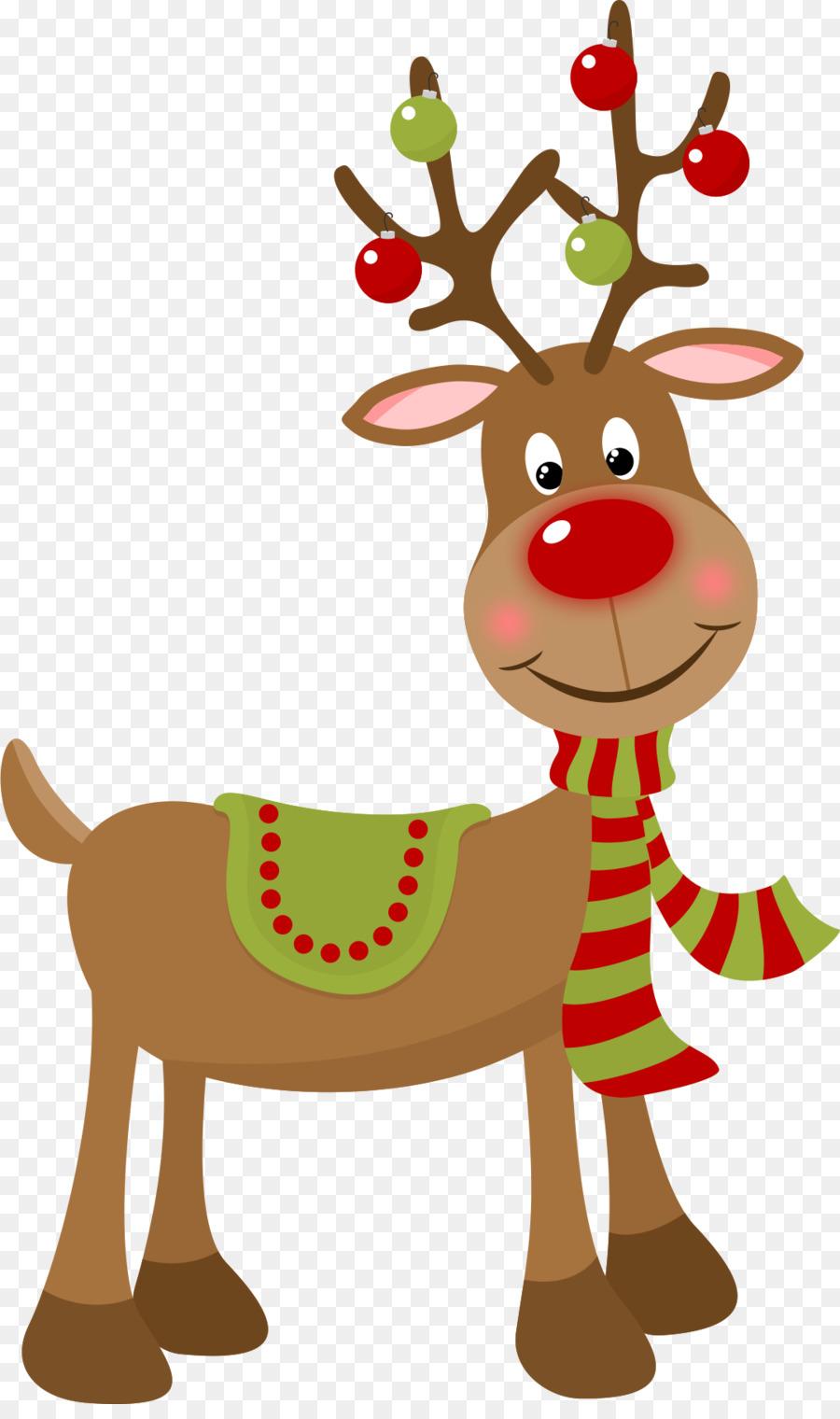 Christmas Tree Art clipart - Deer, Christmas, Tree ... clip library stock