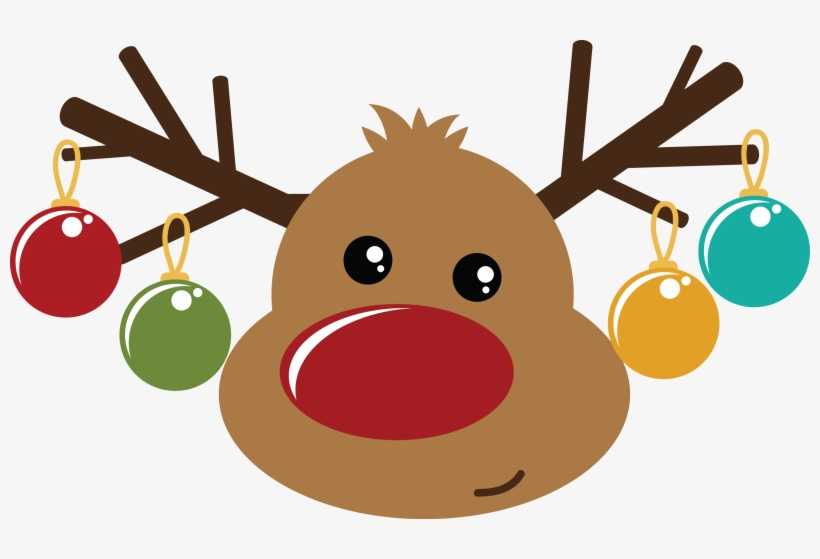 Reindeer - Reindeer Clipart Png Transparent PNG - 800x479 ... clip transparent