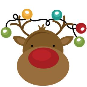 Free Transparent Reindeer, Download Free Clip Art, Free Clip ... vector royalty free download