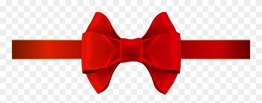 Transparent skull bow tie clipart graphic black and white library Red Bow Png Clip Art Imageu200b Gallery Yopriceville - Red ... graphic black and white library