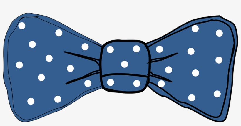 Transparent skull bow tie clipart clipart freeuse Picture Transparent Download Tie Blue Free On ... clipart freeuse