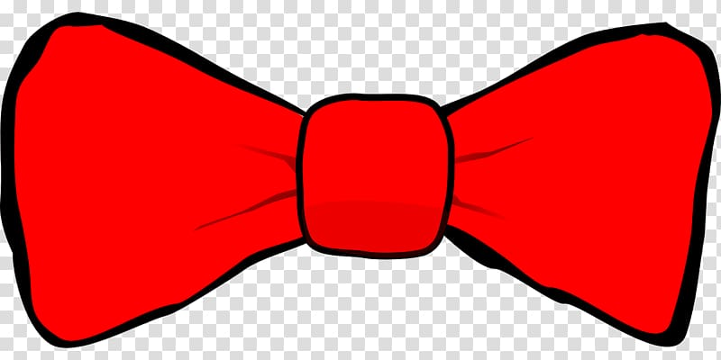 Transparent skull bow tie clipart clip art black and white library Bow tie Necktie Red , Red bow tie transparent background PNG ... clip art black and white library