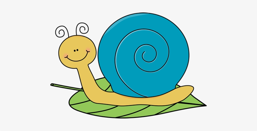 Transparent snail clipart image library stock Cliparts Similar To Snail Clipart Transparent - Snail Clip ... image library stock