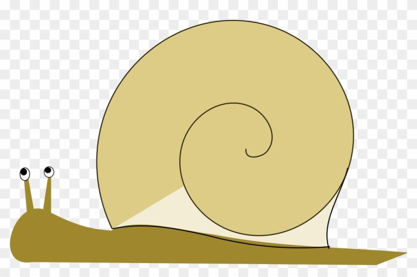 Transparent snail clipart svg free Snail Png Image Clipart - Snail Clipart Transparent ... svg free