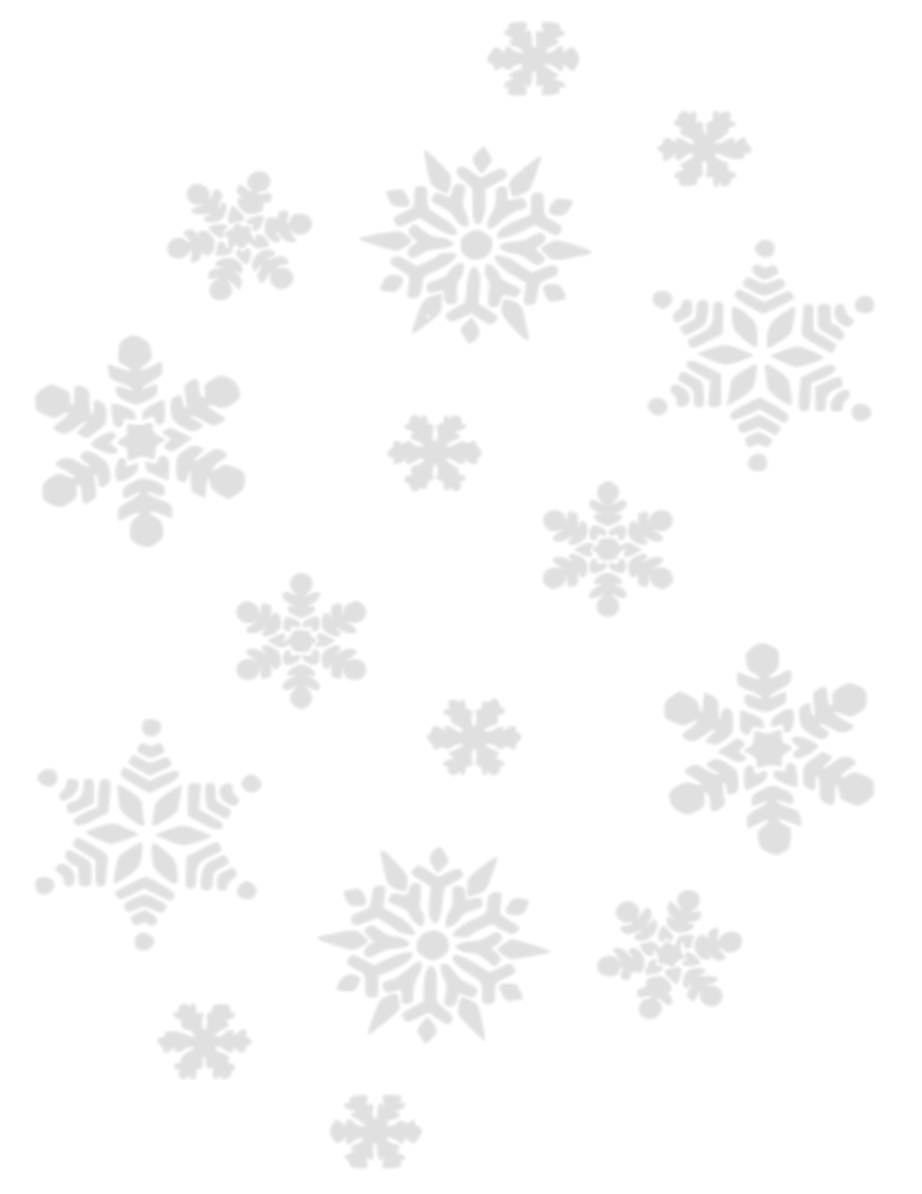 Transparent snowflakes clipart image free library Free Transparent Snowflakes Cliparts, Download Free Clip Art ... image free library