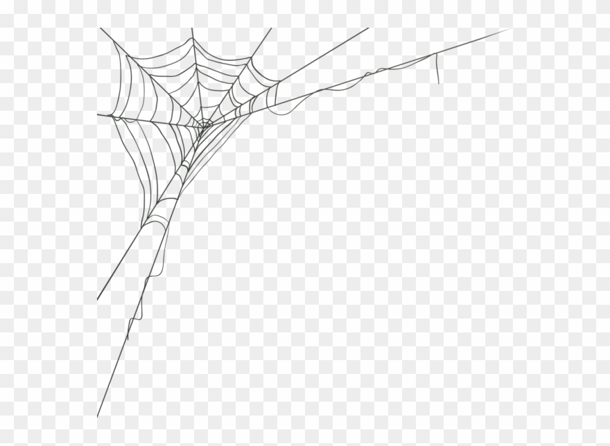 Transparent spider in corner clipart graphic library download Spider Web Corner Png Clip Art Image - Spider Web Corner Png ... graphic library download