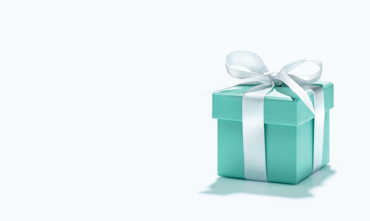 Transparent tiffany and co clipart jpg free Free Tiffany Box Cliparts, Download Free Clip Art, Free Clip ... jpg free