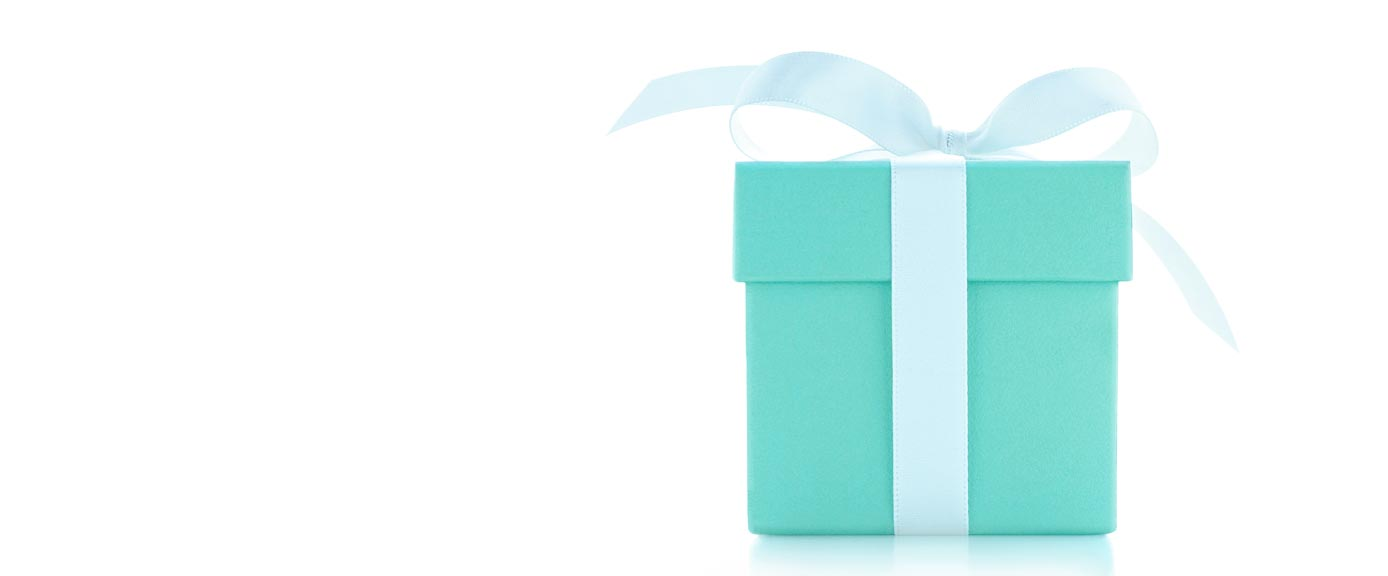 Transparent tiffany and co clipart vector royalty free stock Free Tiffany\'s Box Cliparts, Download Free Clip Art, Free ... vector royalty free stock