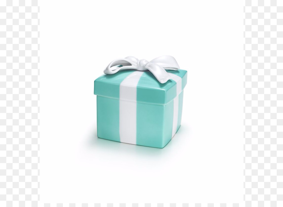 Transparent tiffany and co clipart freeuse Box Background png download - 1146*825 - Free Transparent ... freeuse