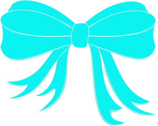 Transparent tiffany and co clipart picture download Tiffany Clipart | Free download best Tiffany Clipart on ... picture download