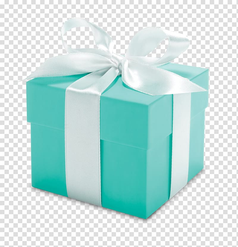 Transparent tiffany and co clipart banner royalty free library Gift box illustration, Tiffany & Co. Decorative box Tiffany ... banner royalty free library