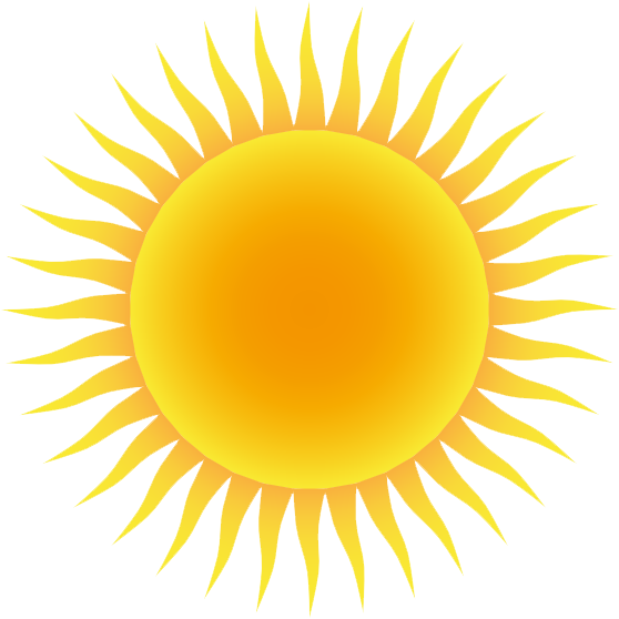 Sun PNG Transparent Background Transparent Sun Transparent ... image free