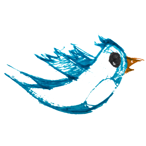 Transparent twitter clipart graphic royalty free Twitter Clipart | Free Download Clip Art | Free Clip Art | on ... graphic royalty free