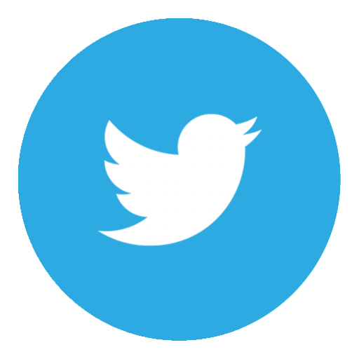 Transparent twitter clipart jpg download Twitter PNG Transparent Images | Free Download Clip Art | Free ... jpg download