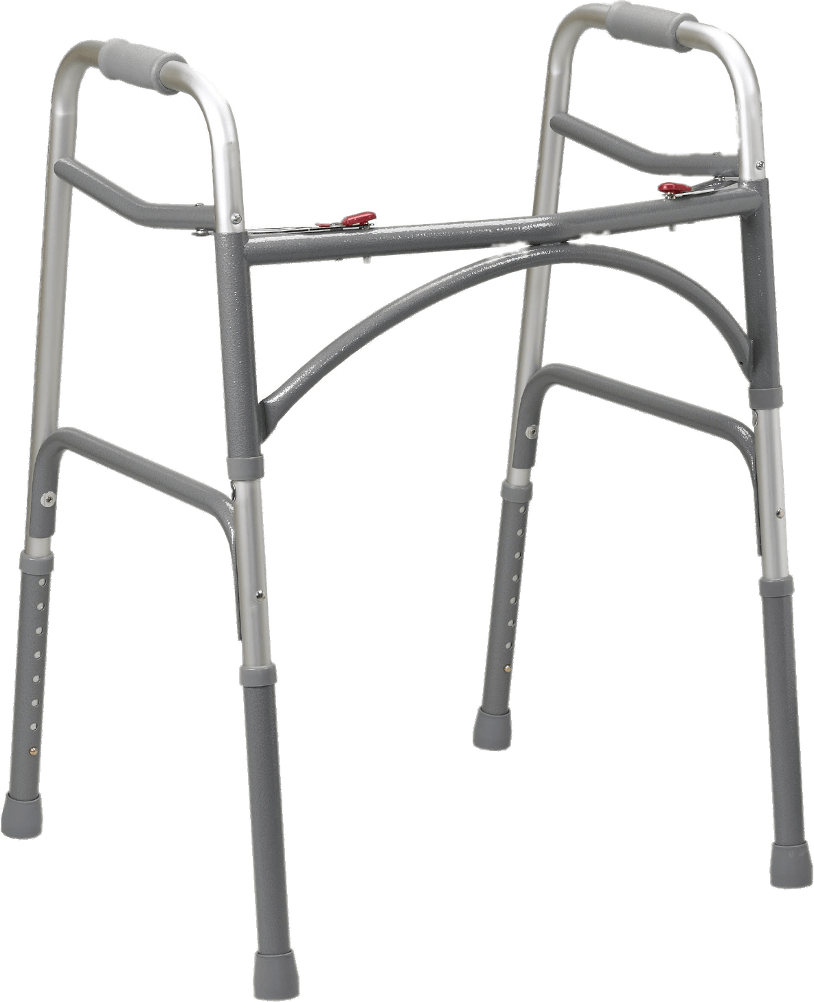 Transparent walker clipart jpg freeuse library Heavy Duty Bariatric Walker transparent PNG - StickPNG jpg freeuse library