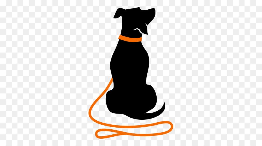 Transparent walker clipart clip art freeuse Dog Logo clipart - Dog, Pet, Design, transparent clip art clip art freeuse