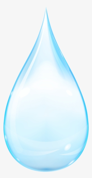 Water Droplet PNG Images | PNG Cliparts Free Download on SeekPNG royalty free download