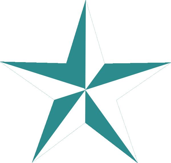 Transparent western star clipart jpg royalty free stock Texas Star Clip Art (47+) jpg royalty free stock