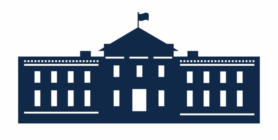 Free White House Png File - White House Clipart Png ... clipart transparent library