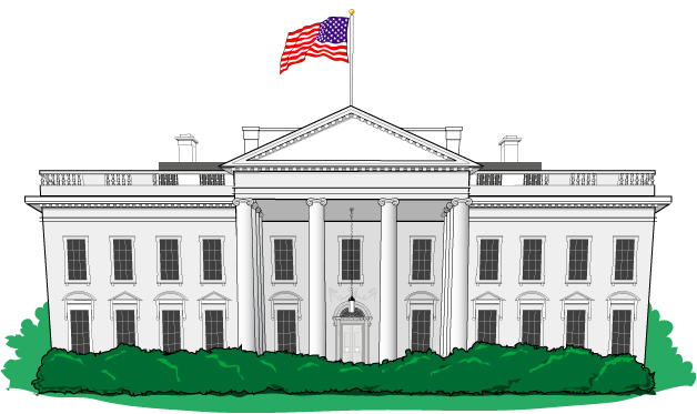Transparent white house clipart vector royalty free stock Building Background clipart - Building, House, Architecture ... vector royalty free stock