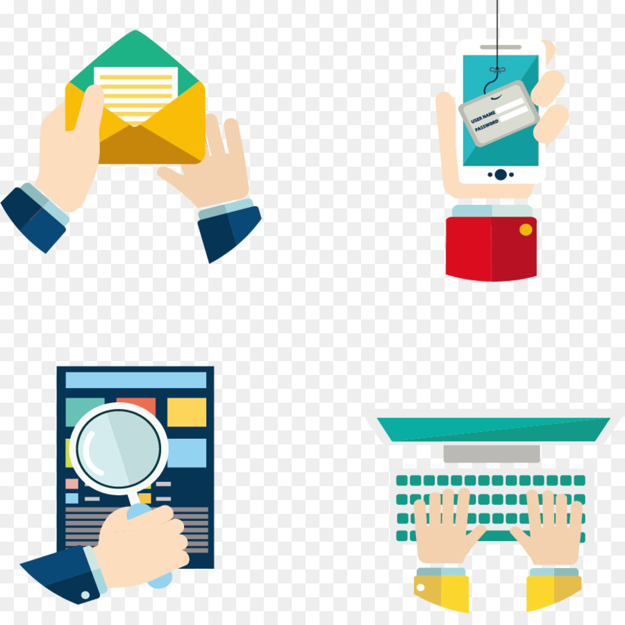 Transparentdata clipart image royalty free download Smartphone Cartoon png download - 927*911 - Free Transparent ... image royalty free download