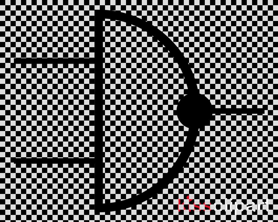 Line, Font, Circle, transparent png image & clipart free ... clip download