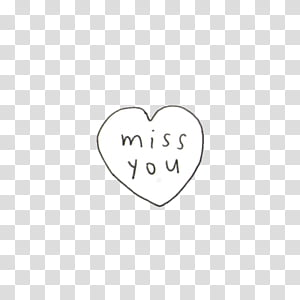 Transparentyou will be missed clipart picture transparent stock Purple aesthetic , miss you text overlay transparent ... picture transparent stock