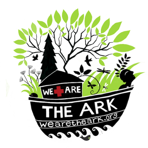 Transpiration trees and hills clipart clipart royalty free download PUBLIC SPACES | We Are The Ark clipart royalty free download