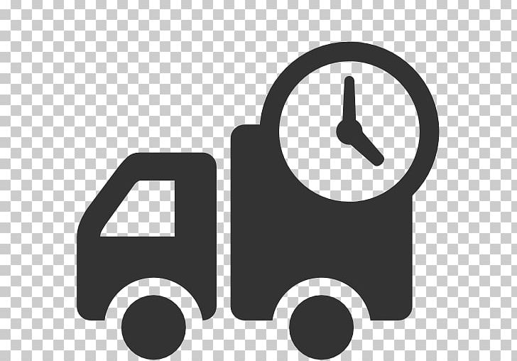 Delivery Computer Icons Freight Transport Icon Design PNG ... clip art free stock