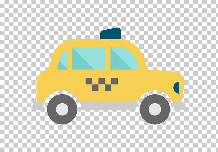 Taxi Transport Icon PNG, Clipart, Automotive Design, Brand ... clip art library library